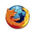 Sæt Startsiden.dk som din startside i Firefox