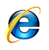 Sæt Startsiden.dk som din startside i Internet Explorer